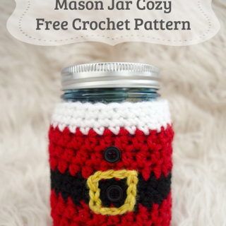 Easy and Fun Crochet Projects with Free Patterns and Tutorials