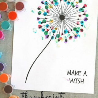Easy Craft Ideas to Have Fun with Your Kids